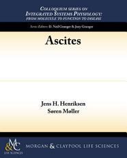 Ascites PDF