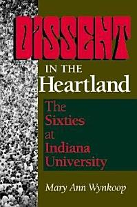 Dissent in the Heartland
