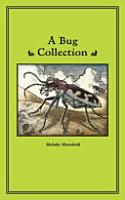 A Bug Collection PDF