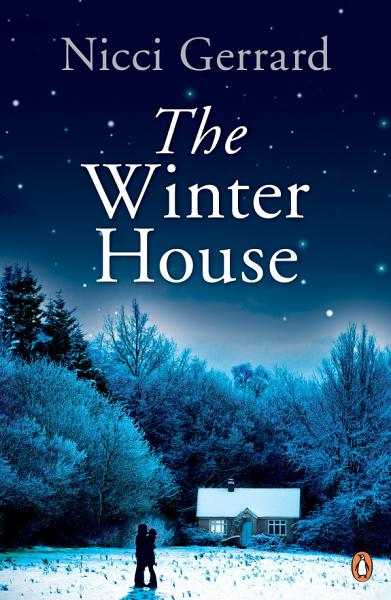 Download The Winter House Book