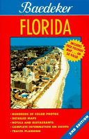 Baedeker Florida