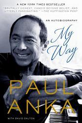 My Way Book PDF