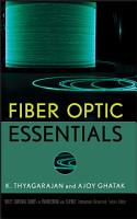 Fiber Optic Essentials PDF