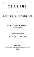 Harper s Novels PDF