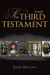 The Third Testament Book PDF
