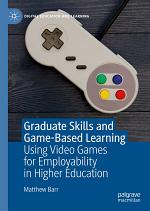 Graduate Skills and Game-Based Learning