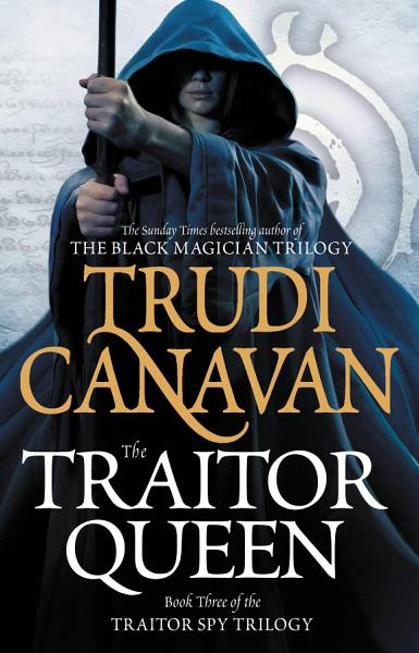 Download The Traitor Queen Book