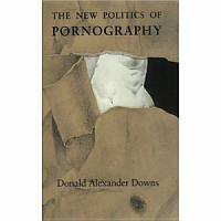 The New Politics of Pornography PDF