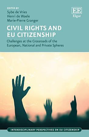 Civil Rights and EU Citizenship PDF