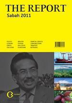 The Report: Sabah 2011