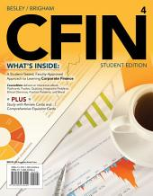 CFIN4: Edition 4