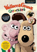 Wallace and Gromit Querkles PDF