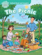 The Picnic (Oxford Read and Imagine Early Starter)