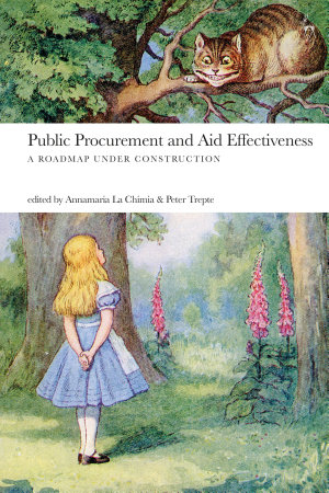 Public Procurement and Aid Effectiveness PDF