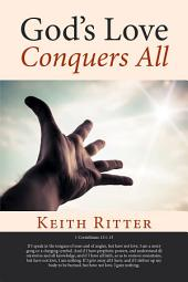 Gods Love Conquers All