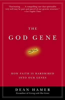 The God Gene PDF