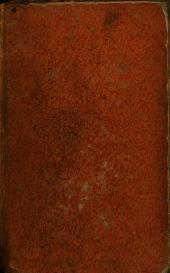 Oeuvres françoises de Joachim Du Bellay...