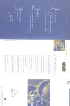 Looking Ahead PDF