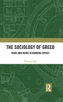 The Sociology of Greed PDF