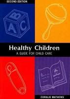 Healthy Children PDF