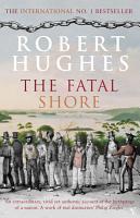 The Fatal Shore PDF
