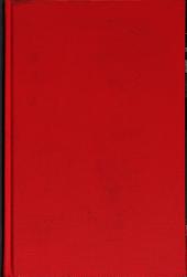 Ocherk zhizni i nauchnoĭ di︠e︡i︠a︡telʹnosti Konstantina Nikolaevicha Bestuzheva-Ri︠u︡mina, 1829-1897