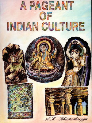 Foundations of Indian Musicology PDF