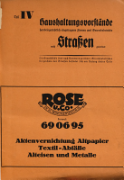 Berliner Adre  buch PDF
