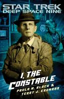 I  The Constable PDF