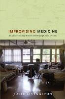 Improvising Medicine PDF