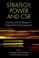 Strategy, Power and CSR