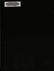 The Dial Book PDF