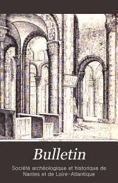 Bulletin: Volume46