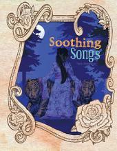 Soothing Songs