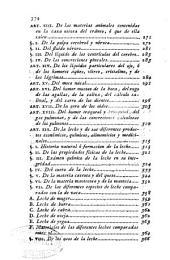 Sistema de los conocimientos químicos y de sus aplicaciones a los fenómenos de la naturaleza y del arte: Volumen 9
