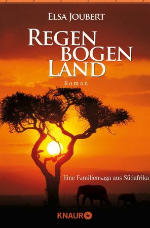 Regenbogenland PDF
