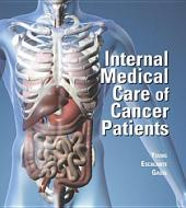 Internal Medical Care of Cancer Patients