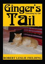 Ginger's Tail