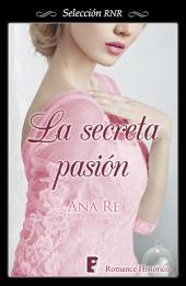La secreta pasión