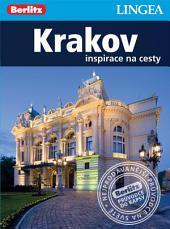 Průvodce Krakov