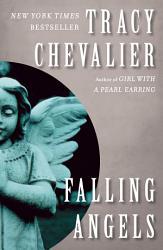 Falling Angels Book PDF