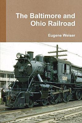 The Baltimore and Ohio Railroad PDF