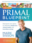 The New Primal Blueprint Book PDF