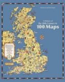 History of the 20Th Century in 100 Maps