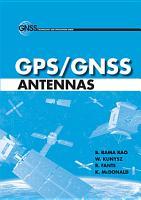GPS GNSS Antennas PDF