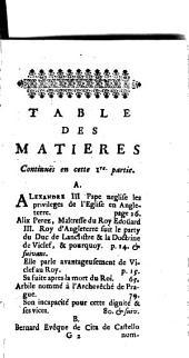 Histoire Du Wiclefianisme. Ou de la Doctrine de Wiclef, Jean Hus, Et Jerome de Prague: Avec celle des Guerres de Boheme, qui en ont esté les suites, Volume1