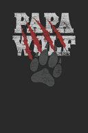 Papa Wolf