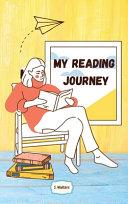 My Reading Journey for Women