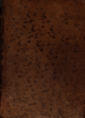 Aviso al pueblo acerca de su salud ó Tratado de las enfermedades mas frequentes de las gentes del campo: Con un Catecismo o Instruccion sobre las asfixias o muertes aparentes y sobre los socorros que convienen... ; compuesto por Mr. Gardane ; publicado de orden del Govierno de Francia ; y traducido por Don Juan Galisteo y Xiorro...