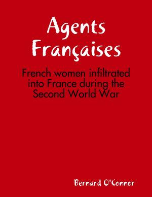 Agents Fran  aises PDF